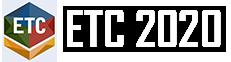 ETC Luxembourg